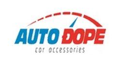 AutoDjope