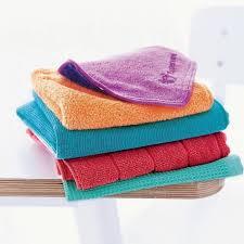 Krpe za pranje i čišćenje
