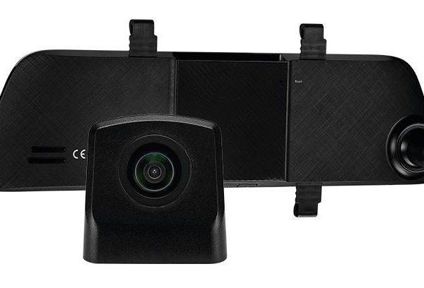 Kamera za snimanje saobracaja